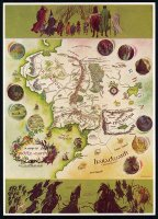 fellowship_map-1