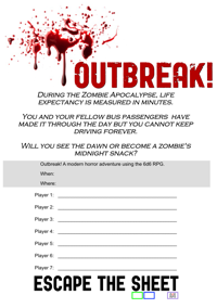 Sign-up-Sheet-Outbreak-small.png
