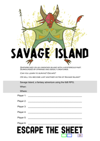 Sign-up-Sheet-Savage-Island-small.png