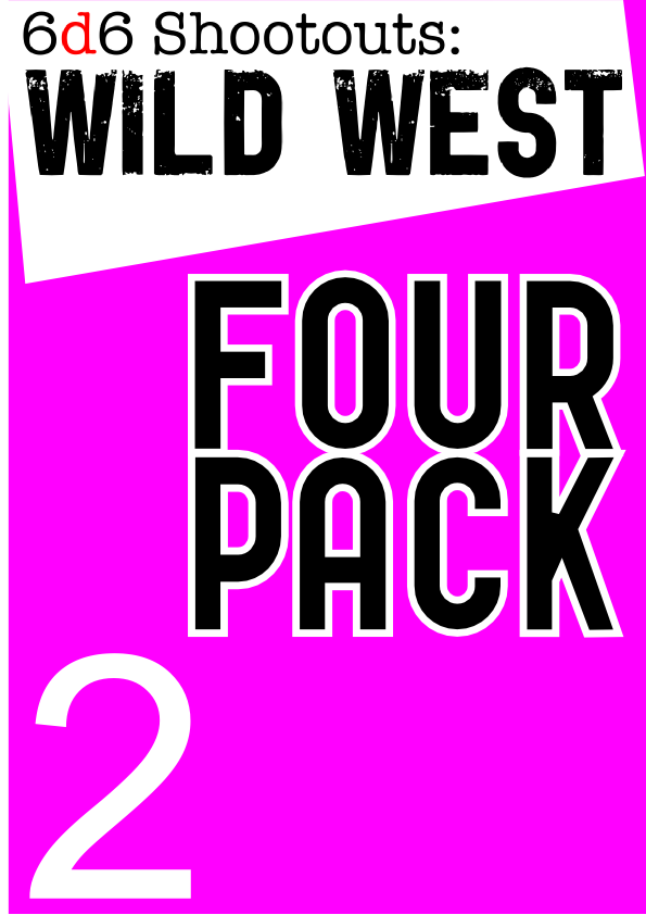 FourPack2.png