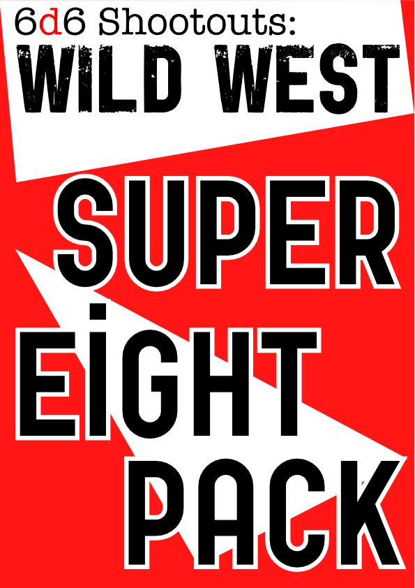 SuperEightPack2.png