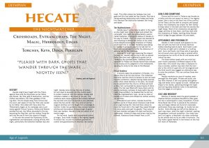 Spread-62-63-Hecate