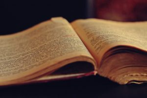 Paper Literature
